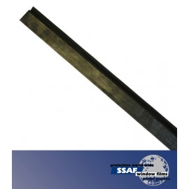 28inch tube smoothie blade