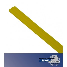 18 1/2inch yellow tube blade