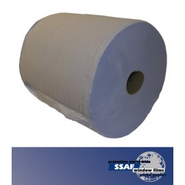 Roll of Absorbent Tissue