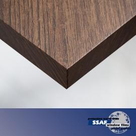 SSAF Aged Oak
