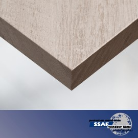 SSAF Light Grey Wood