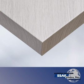 SSAF Natural Oak Grain
