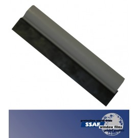 9inch Tube Smoothie Squeegee (Heavy)