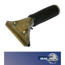 Unger pro squeegee handle