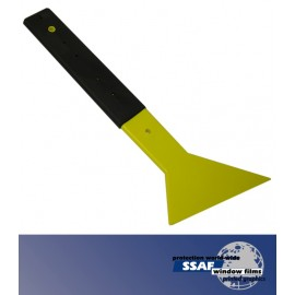 Big Foot Squeegee