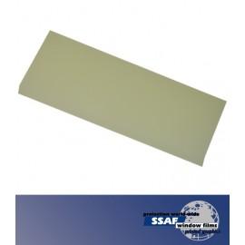 Super Clear Max Squeegee blade