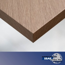 SSAF Line Oak Structured