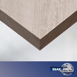 SSAF Light Grey Wood
