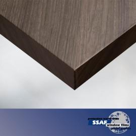 SSAF Mario Grey Oak